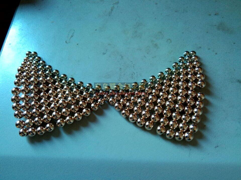 寻外地穿珠子手工活加工厂